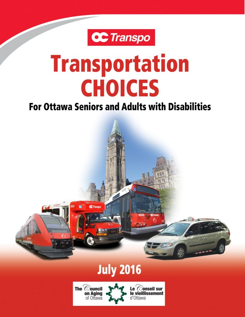 2016-07-transportation-choices