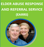 Elder Abuse Response and Referral Service (EARRS)