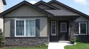 housing-300x225