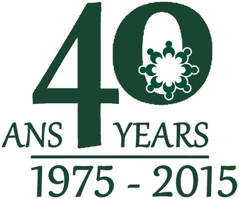40-logo-copy
