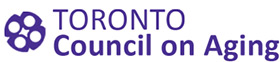 Toronto Council on Aging