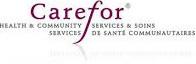Carefor Sponsor