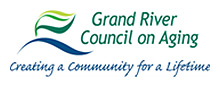 brantford - Grand River Council on Aging