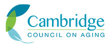 Cambridge Council on Aging