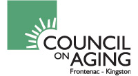 Kingston Council on Aging