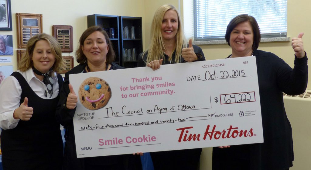 2015-tims-donation-sm