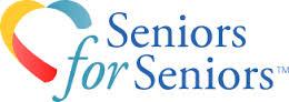 seniors-for-seniors624