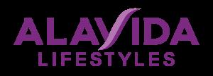 alavida-lifestyles-logo