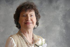 2018-celebrating-seniors-advocacy-elizabeth-allard