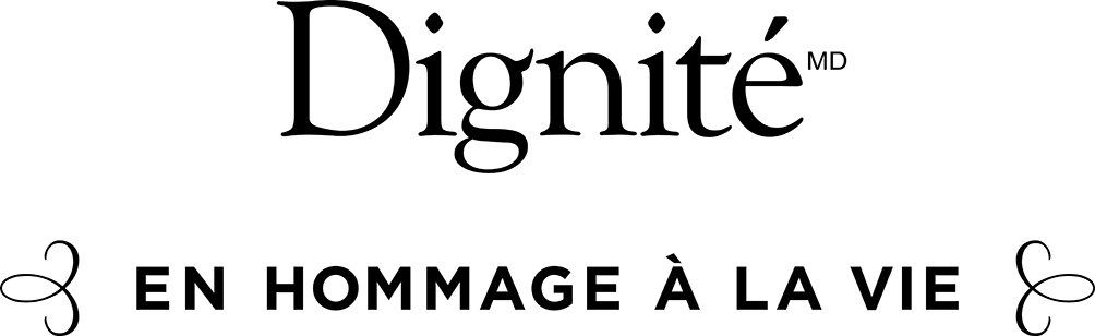 https://www.dignitymemorial.com/plan-funeral-cremation