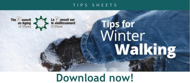 2019 Winter Walking Banners DRAFT 1