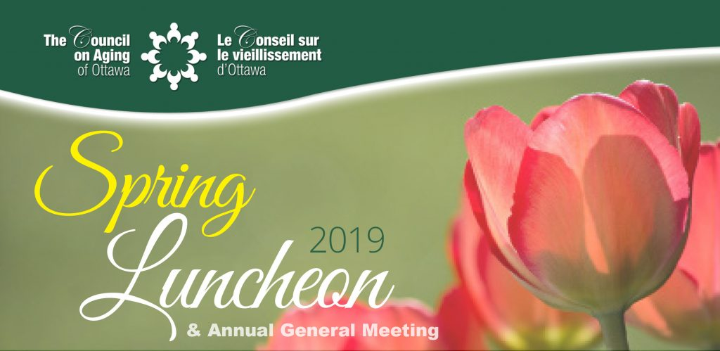 Spring Luncheon Slider for web page eng