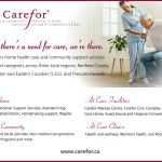 carefor ad 2019 2