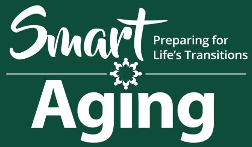 smart-aging-logo
