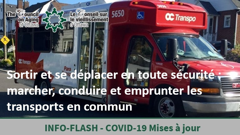 COVID-19-mise-a-jour-transport