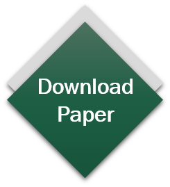 download paper