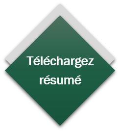 telecharger resume