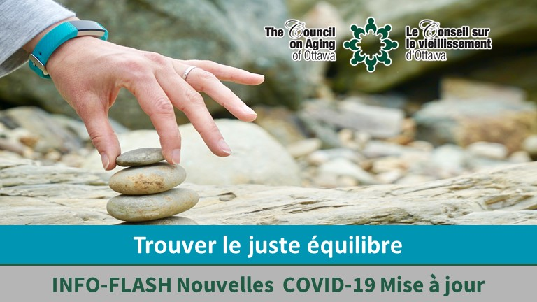 FB-Banners-for-COVID19-equilibre