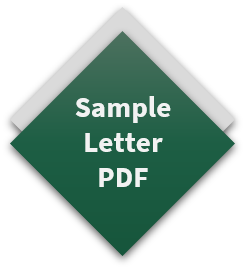 Letter PDF