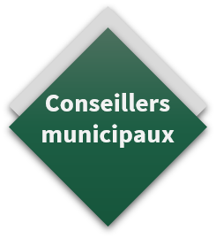 conseillers