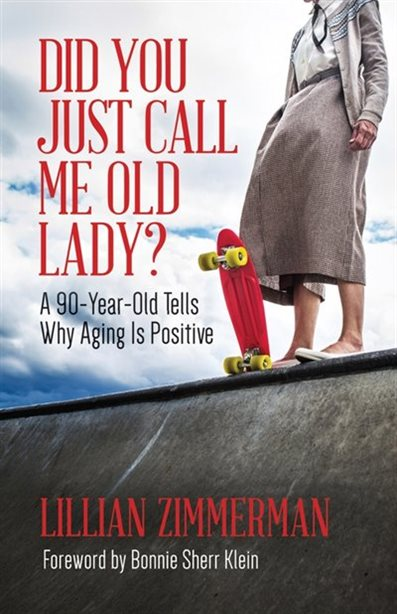 did_you_just_call_me_old_lady