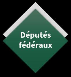 federaux