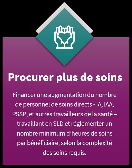 procurer