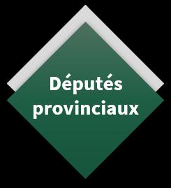 provinciaux