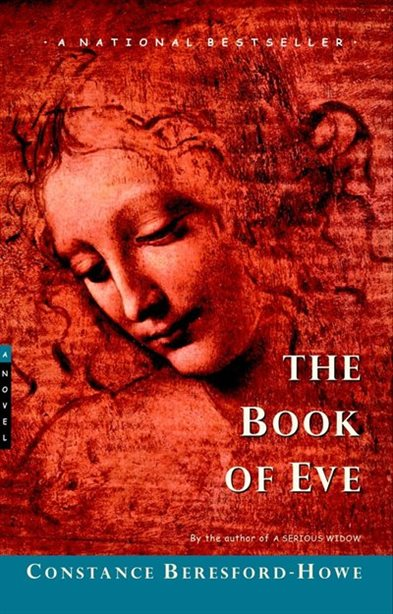 the_book_of_eve