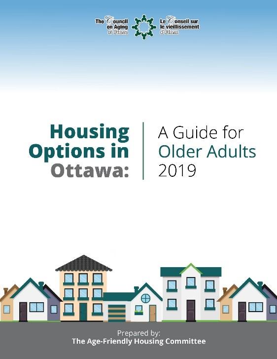 housing_options