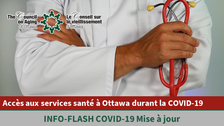 services-medicale-2-1