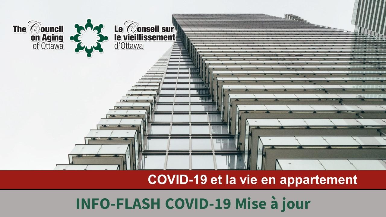 COVID-19-et-la-vie-en-apartement