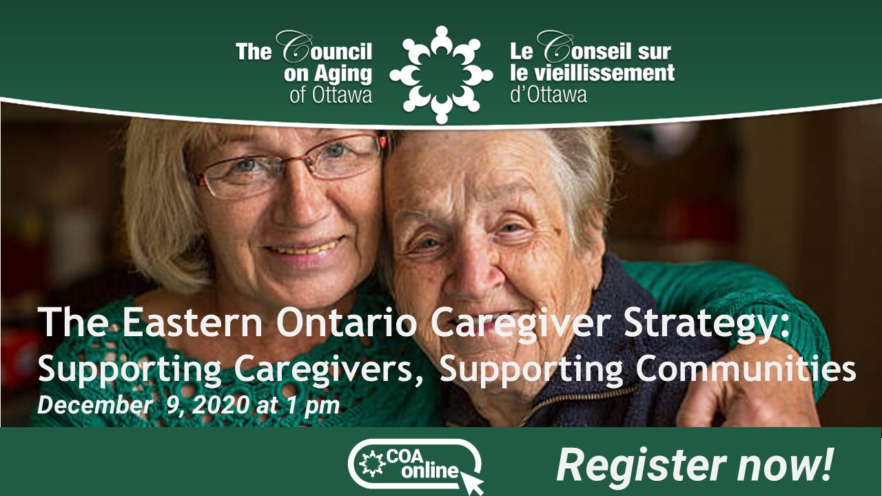 2020--12-09 Eastern Ontario Caregive Strategy register 1