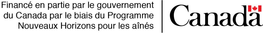 New Horizons French