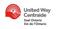 United Way East Ontario