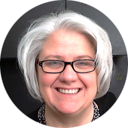 Sarah Bercier, COA Executive Director