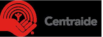 united-way-east-ontario-logo-fr
