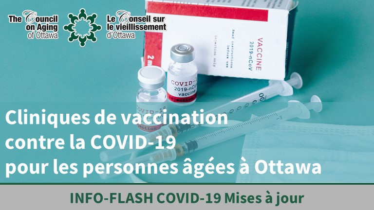 FB Banners for COVID19 ALL Updated 2020-05-08 - vaccine FR