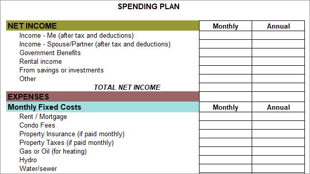 budget_eng